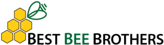 Best Bee Brothers, LLC