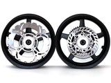 Honda CR85 Mag Wheels