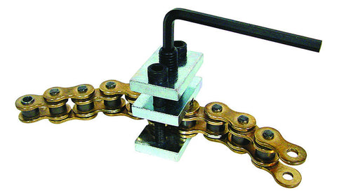 Mini Chain Press Tool - MotoTriad