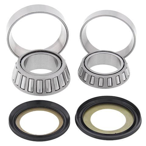 Yamaha TTR125 All Balls Racing Steering Bearing Kit 22-1033