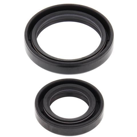 All Balls Racing Crank Shaft Seal Kit Suzuki RM85 24-2035