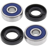 Yamaha TTR125 All Balls Racing Front Wheel Bearing Kit 25-1292