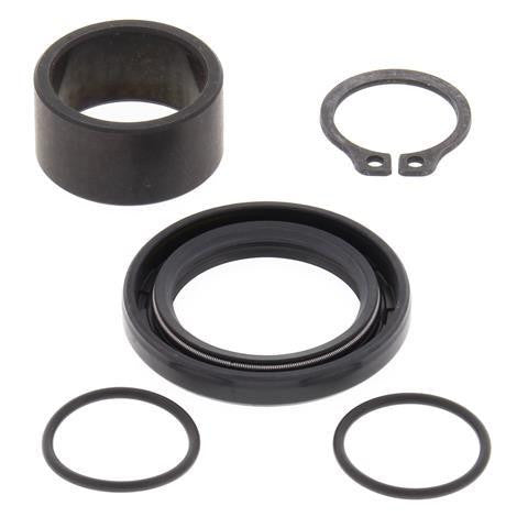 All Balls Racing Counter Shaft Seal Kit Kawasaki KX65 - MotoTriad - 1