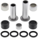 Yahama YZ85 All Balls Racing Swing Arm Bearing Kit 28-1061