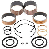 All Balls Racing Fork Bushing Kit Kawasaki KX85 38-6058 - MotoTriad - 1