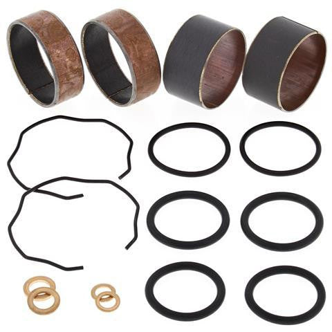 Kawasaki Ninja 300 All Balls Racing Fork Bushing Kit 38-6103