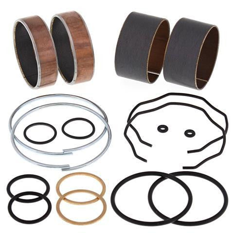 All Balls Racing Fork Bushing Kit Suzuki RM85 38-6112 - MotoTriad