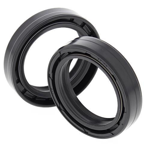 Kawasaki Ninja 300 All Balls Racing Fork Seal Kit 55-111