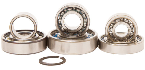 Kawasaki KX85 Hot Rods Transmission Bearing Kit - MotoTriad - 1