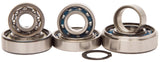 Kawasaki KX85 Hot Rods Transmission Bearing Kit - MotoTriad - 2