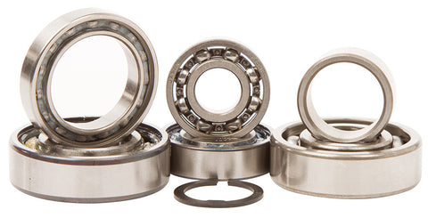 Kawasaki KX65 Hot Rods Transmission Bearing Kit - MotoTriad - 1
