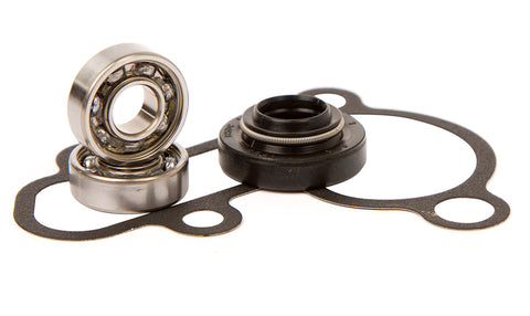 Suzuki RM85 Water Pump Kit Hot Rods WPK0040
