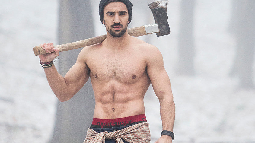 vast selection 2019 hot sale shop for newest Mens Underwear Style Guide | Blog | Freshpair