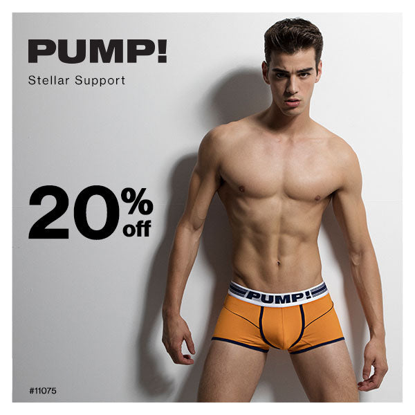 Men's sexy underwear on sale.
