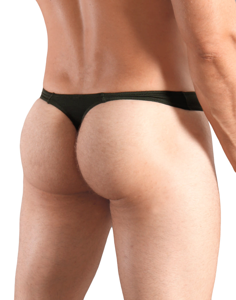 Doreanse Hang Loose Thong 1280