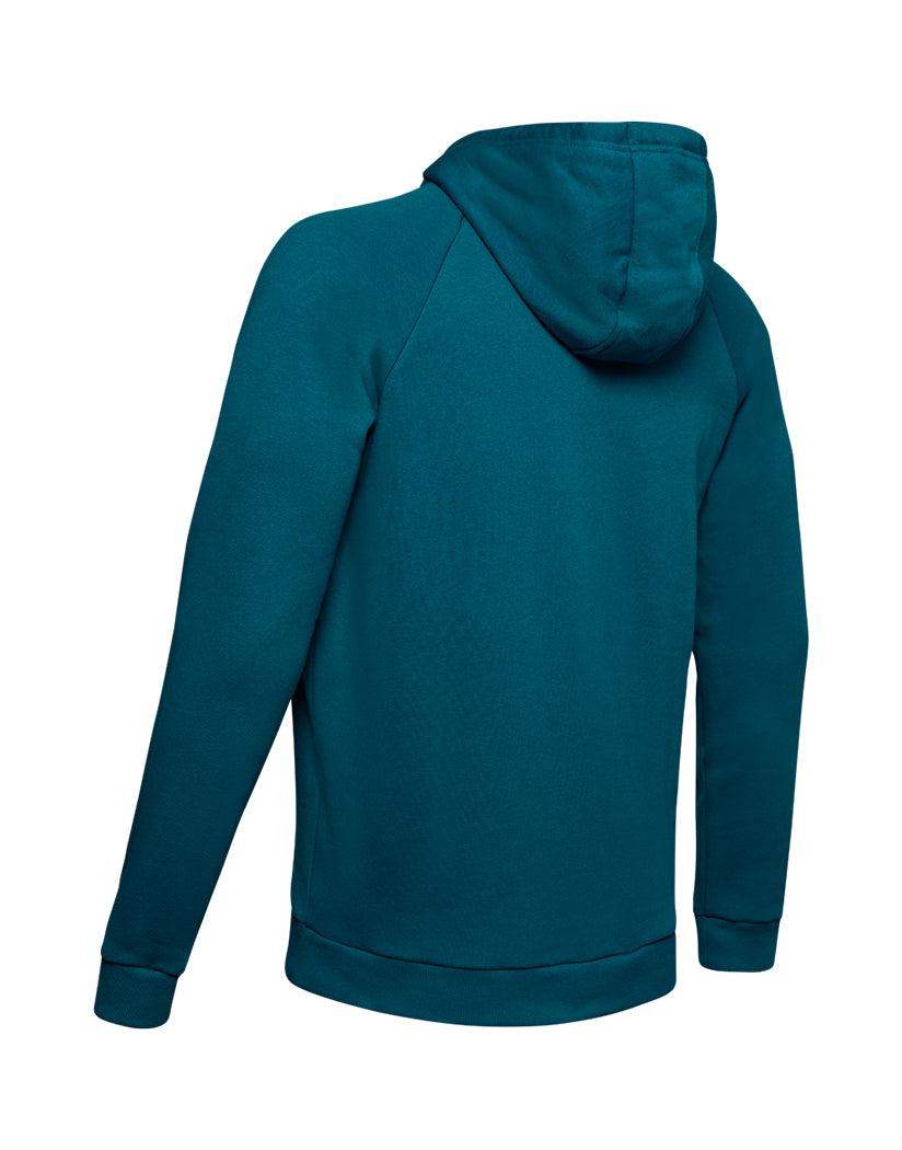 ce523b4f6 Under Armour Rival Fleece Pullover Hoodie 1320736