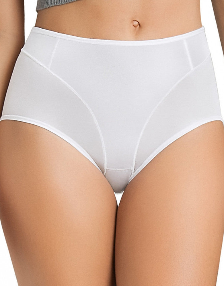 bb1e4c1cb3e8e Leonisa High Cut Classic Shaper Panty - Free Shipping at Freshpair.com