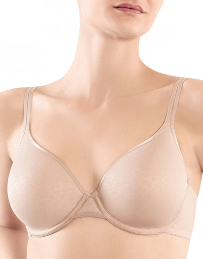 Cafe Front Natori Element Full Coverage T-shirt Bra