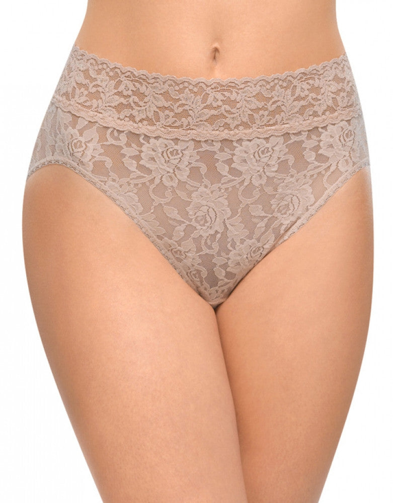 Chai Front Hanky Panky Signature Lace French Brief