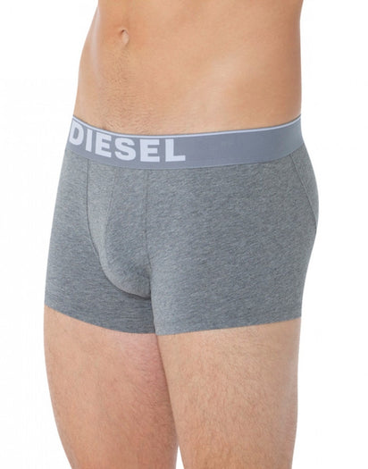 Grey/Black/White Other Diesel 3-Pack Basic Kory Trunks