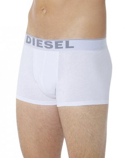 Grey/Black/White Front Diesel 3-Pack Basic Kory Trunks
