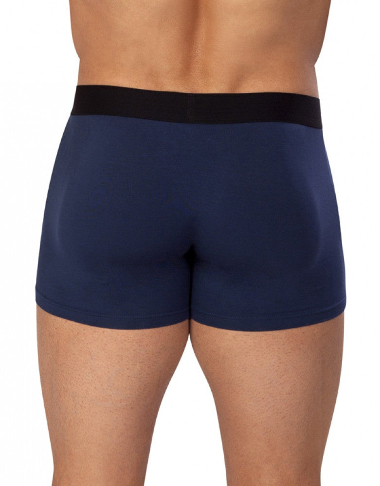 Insignia Blue Back Obviously Essence AnatoFREE Trunk