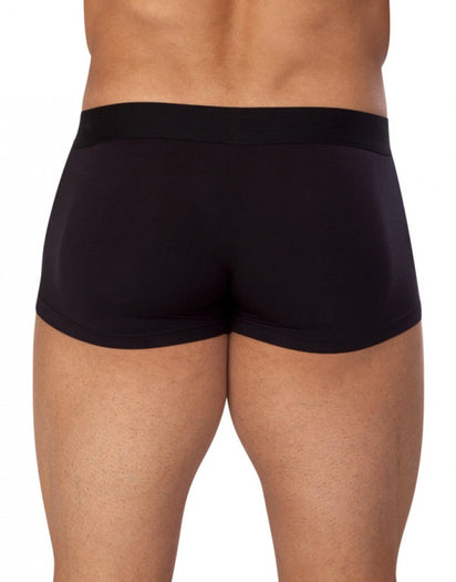 Black Back Obviously Essence AnatoFREE Hipster Trunk