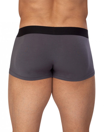 Graphite Back Obviously Essence AnatoFREE Hipster Trunk
