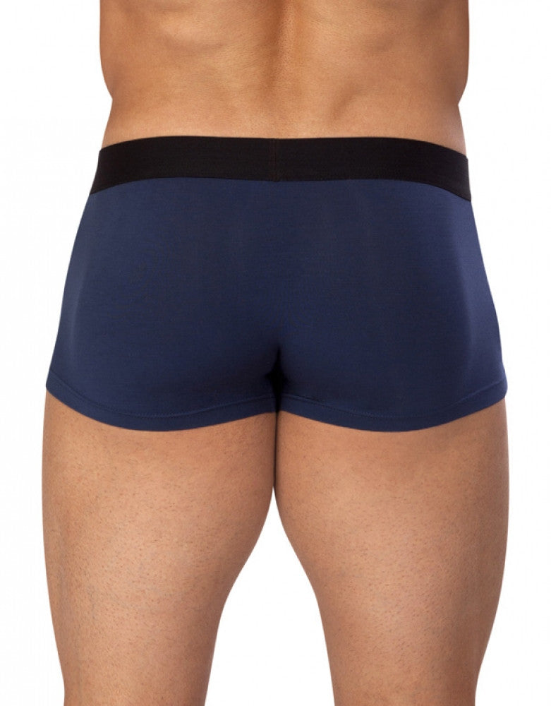 Insignia Blue Back Obviously Essence AnatoFREE Hipster Trunk
