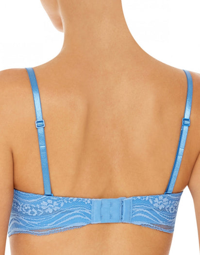 Corsica Other Calvin Klein Infinite Lace Multiway Push-Up Bra