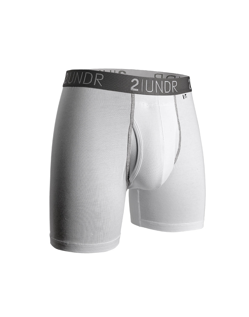 Folds of Honor Front 2UNDR Swing Shift Boxer Brief Folds of Honor 3 Pack 2U01TP