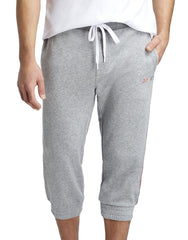 13bd5df3ad807 2xist Pride Cropped Jogger with Rainbow Logo A520B2