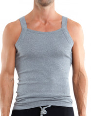 f90d152efc852 Papi 3-Pack Essentials Square Neck Tank Tops