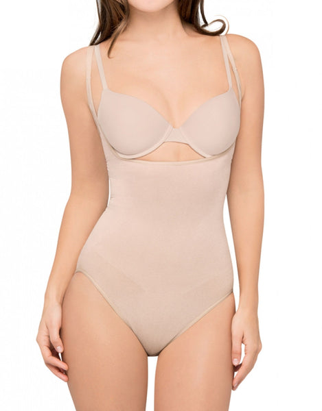 Womens Body Wrap Collection | Freshpair