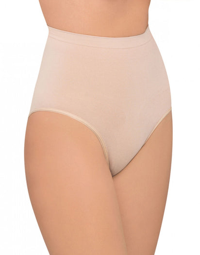 Nude Front Body Wrap Brief