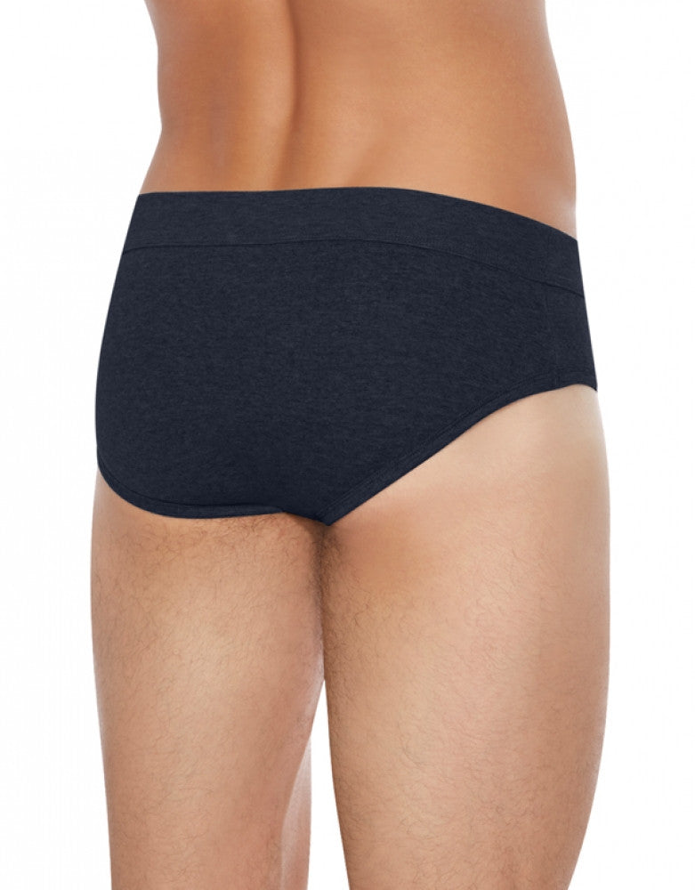 Concord Back Tommy Hilfiger 4-Pack Bikini Briefs