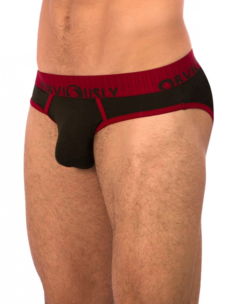 Deep Forest Front Obviously Lumber AnatoFREE Brief