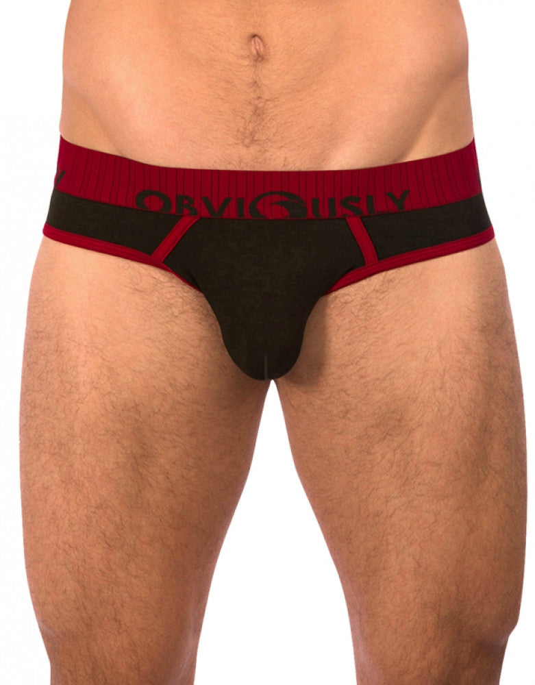 Deep Forest Side Obviously Lumber AnatoFREE Brief