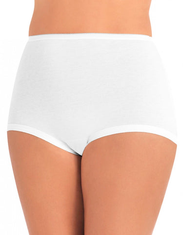 Panties fit men that womens Why Are