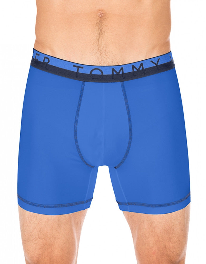 Ultra Blue Other Tommy Hilfiger 2-Pack Active Boxer Briefs