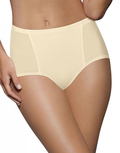 Moonlight Front Bali One Smooth U Simply Smooth Brief