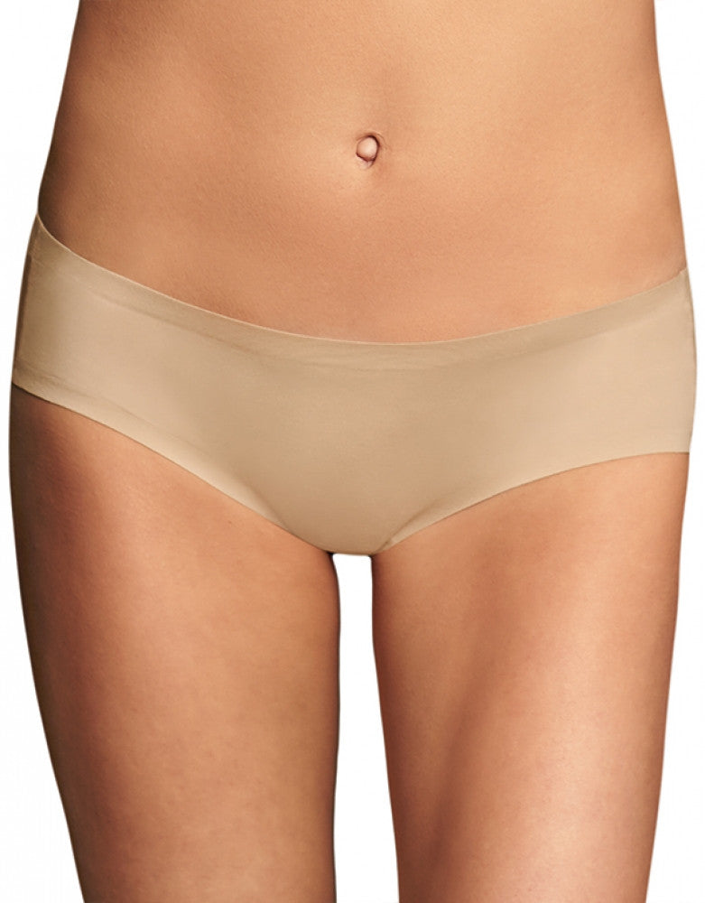 Latte Lift Front Maidenform Comfort Devotion Hipster
