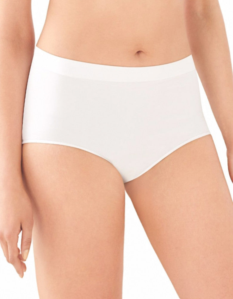 White Side Bali Bali Passion For Comfort Brief
