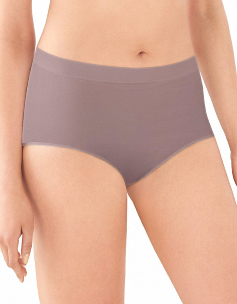 Warm Steel Side Bali Bali Passion For Comfort Brief