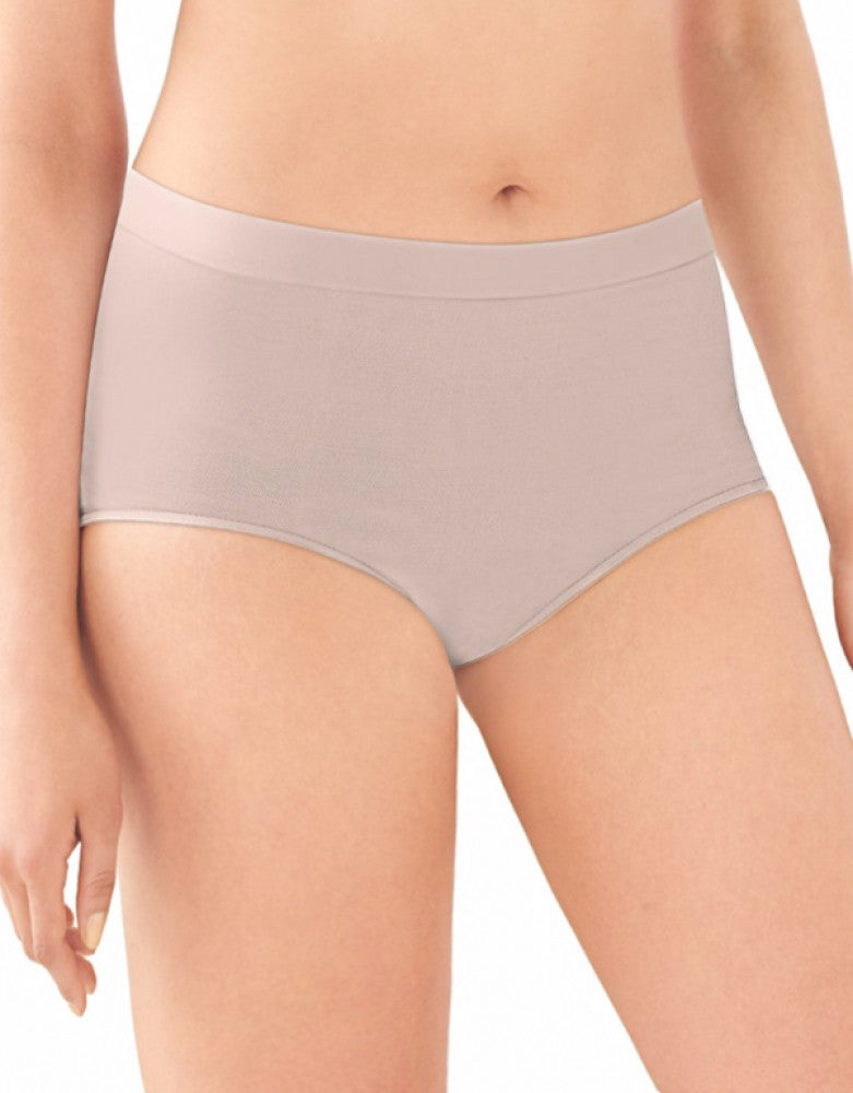 Soft Taupe Side Bali Bali Passion For Comfort Brief