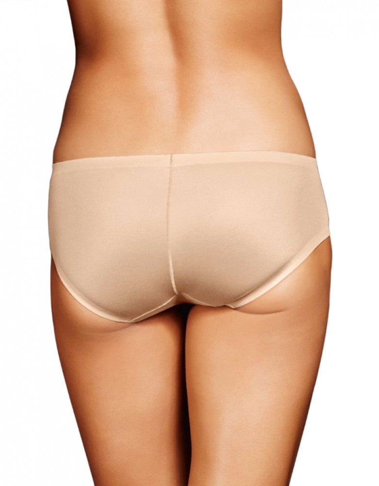 Latte Lift Back Maidenform Comfort Devotion Embellished Hipster