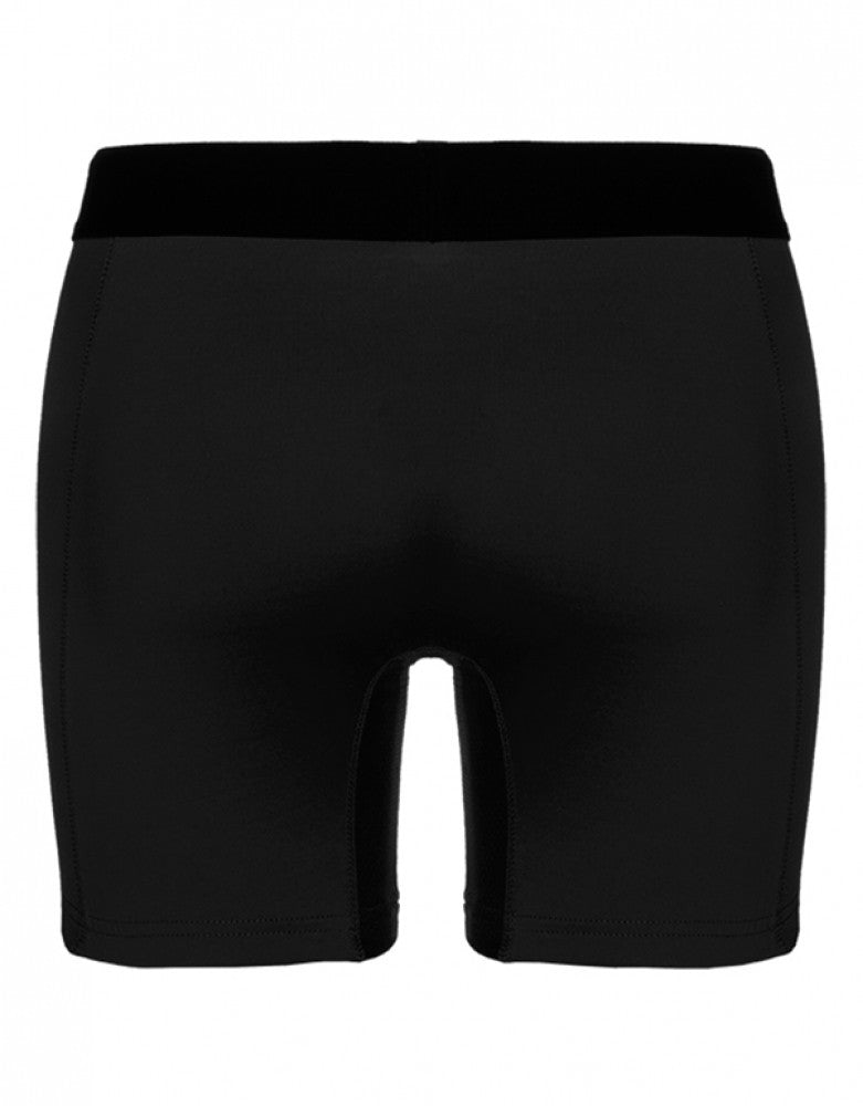 Black Back Frigo 6Sport Boxer Brief