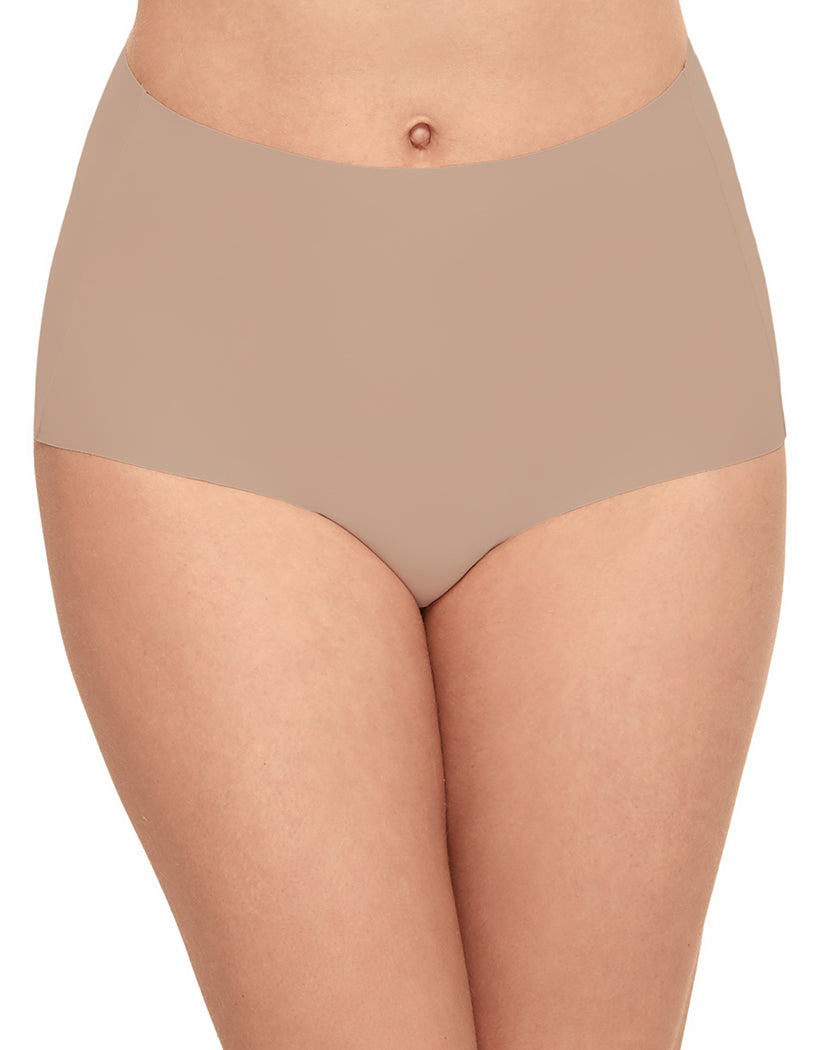 Brush Front Wacoal Flawless Comfort Brief 870443