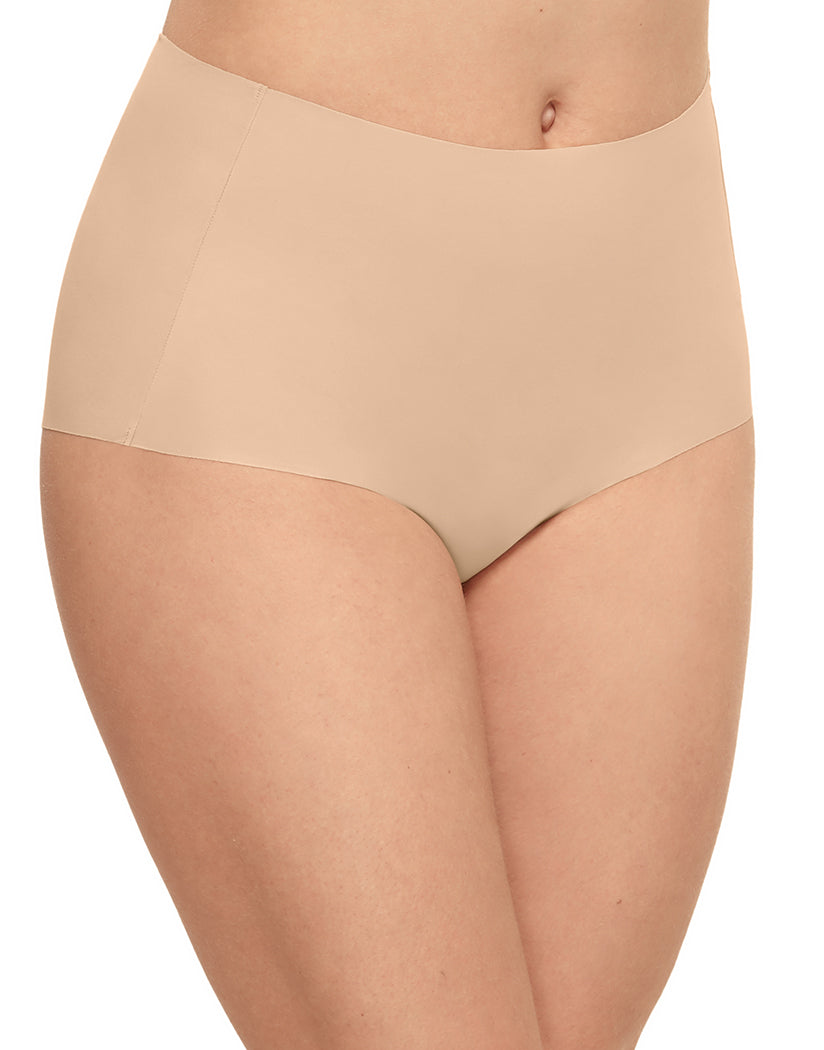 Sand Side Wacoal Flawless Comfort Brief 870443