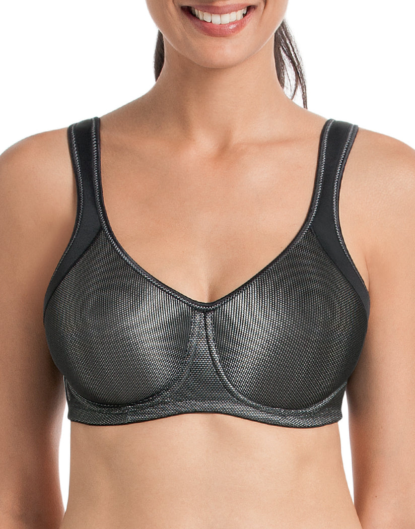 dd50e09ae276c Anita Maximum Support Momentum Underwire Sports Bra